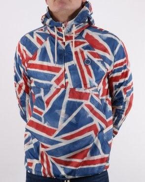 b155ae1bb041a Pretty Green, Jacket, Parka, Beckford, Polo, Shirt, Mac, T-shirt,Sale