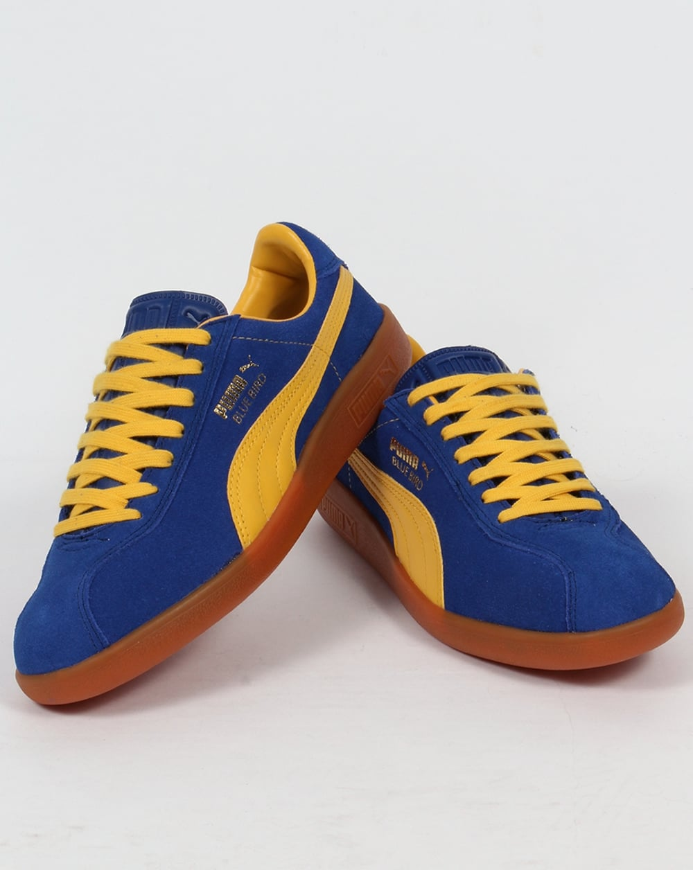 blue pumas,Free Shipping,Safe Payment