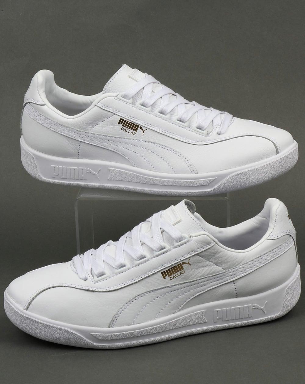 retro puma shoes Sale,up to 33% Discounts