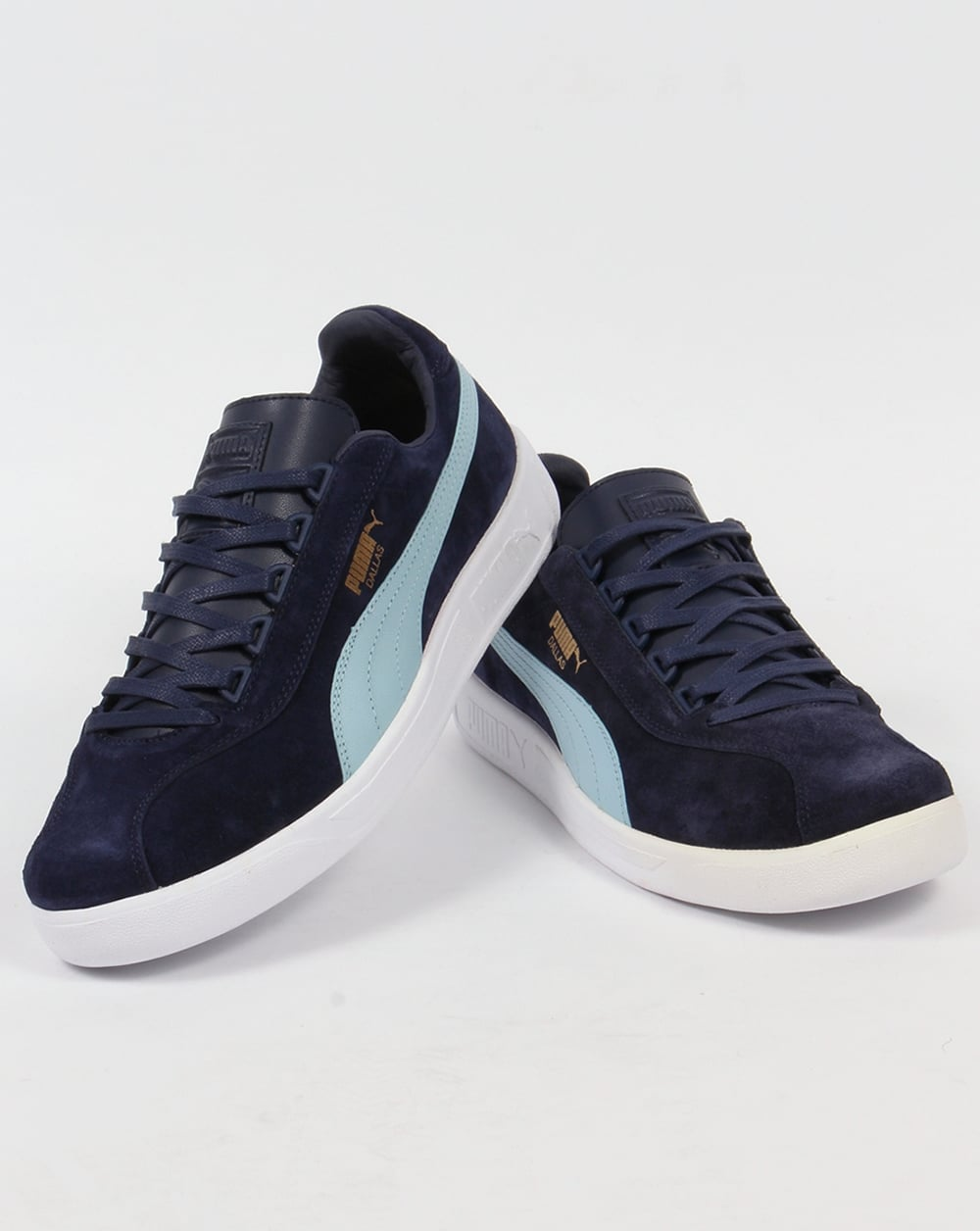 Buy sky blue puma suede > OFF51% Discounts
