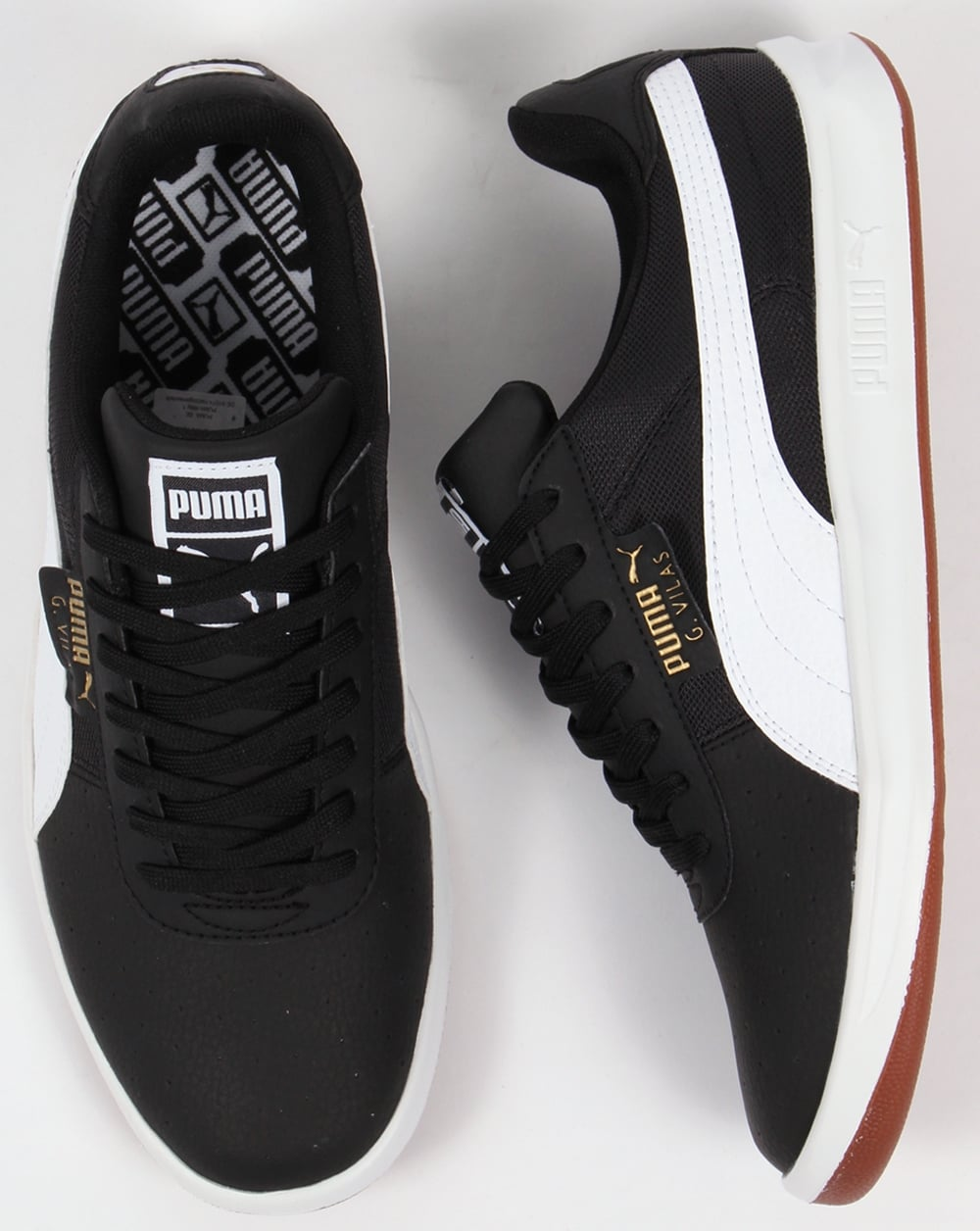 41ad2f7db31c puma g vilas for sale cheap   OFF64% Discounted
