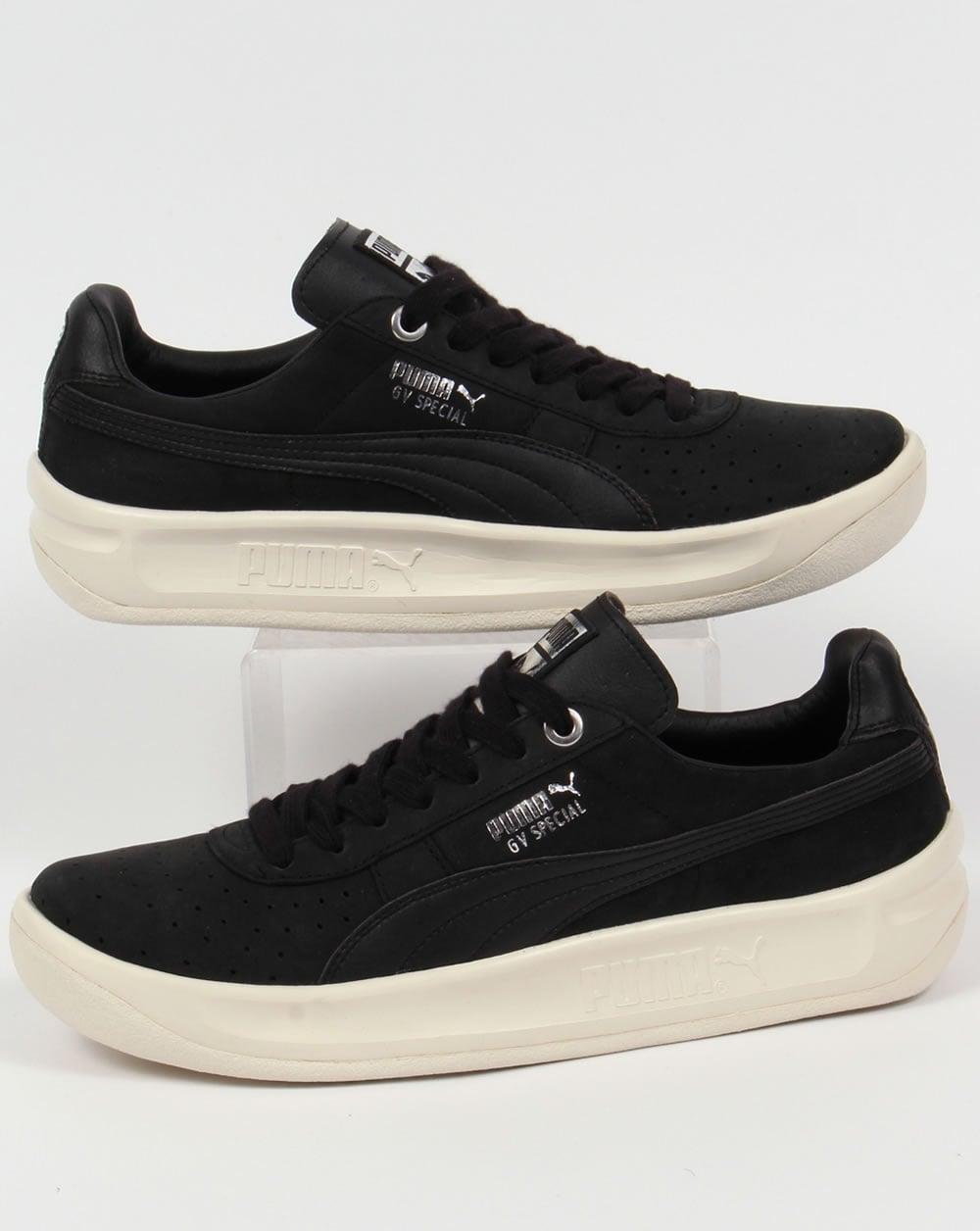 new arrival c6dfe e2d4d Buy puma gv,slippers puma,Fine - Shoes Discount for sale
