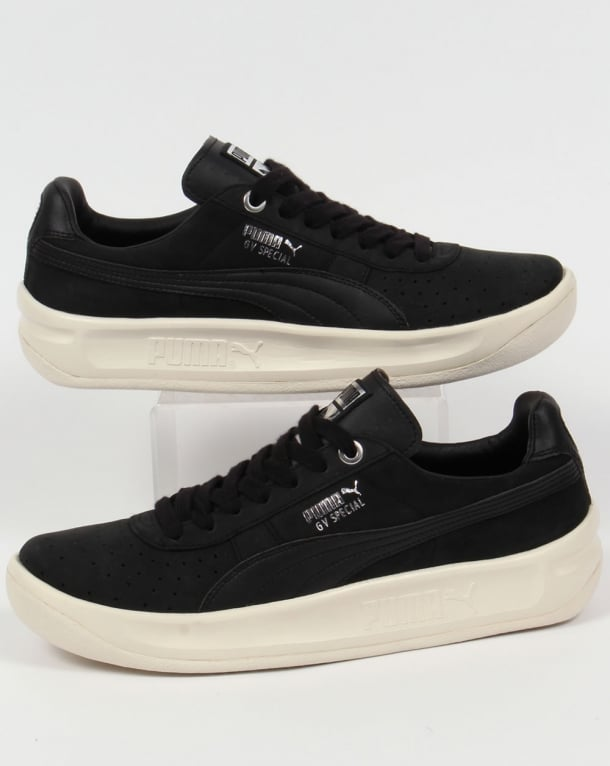 sports shoes 7eb3d 3fd02 puma gv special lux