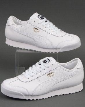 Puma | 80s Casual Classics