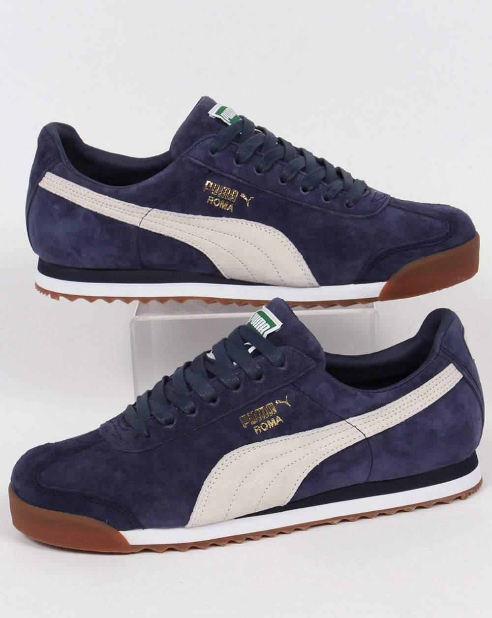 new products great deals newest puma fashion trainers on sale > OFF71% Discounts