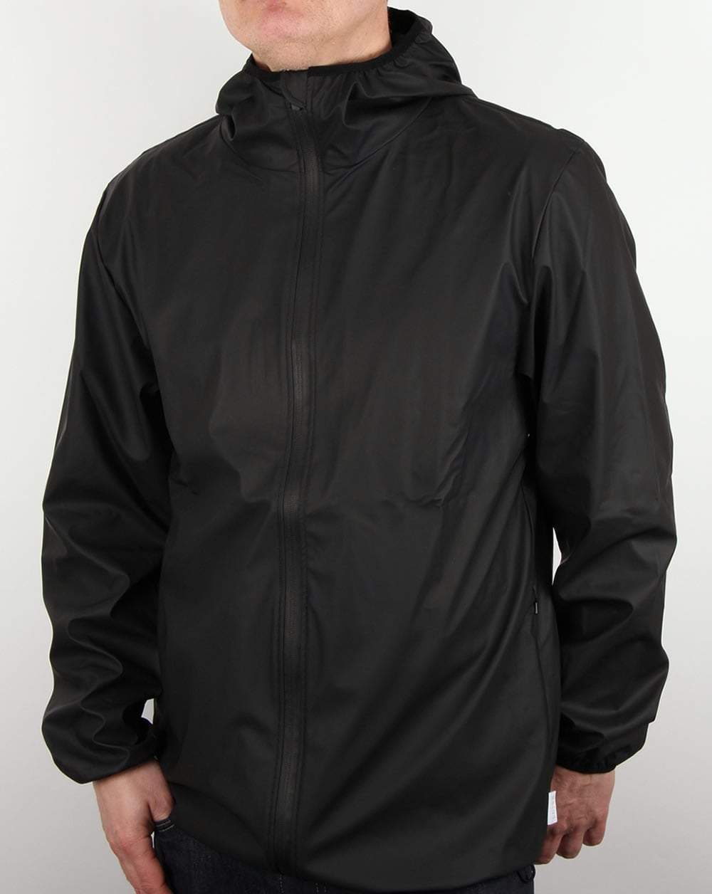6b14f4d21c2a Black Patagonia Jacket Mens.Columbia Pike Lake Hooded Jacket Men ...