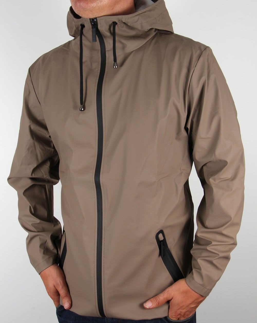Rains Breaker Jacket Soil,rainproof,coat,waterproof,mens