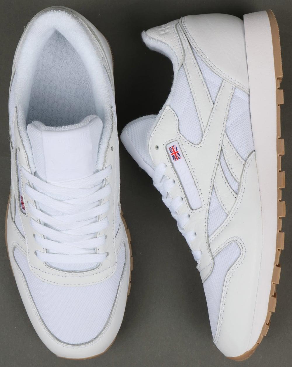559d62328e22 promo code for mens reebok classic leather estl casual shoes 9fc4f 6cbef