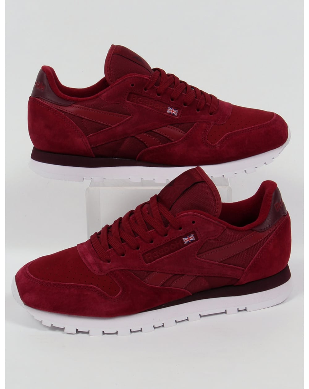a4e68f46da6 reebok trainers red cheap   OFF48% The Largest Catalog Discounts