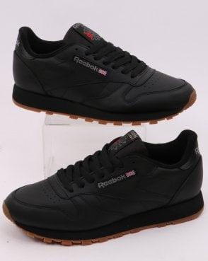 reebok classic trainers sale