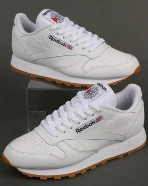 27f11cdfc53d5 reebok old school reebok old school  reebok old school