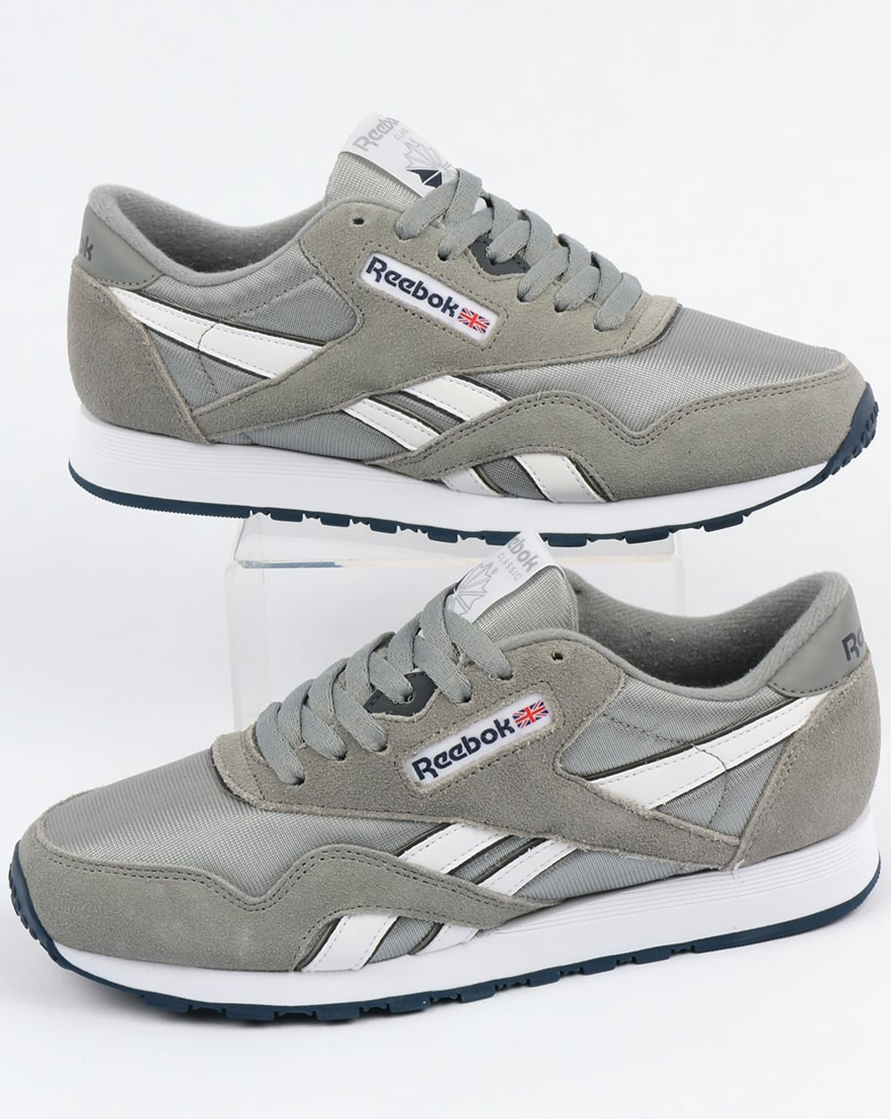 fcf9e81cdfad9e blue reebok trainers cheap   OFF33% The Largest Catalog Discounts