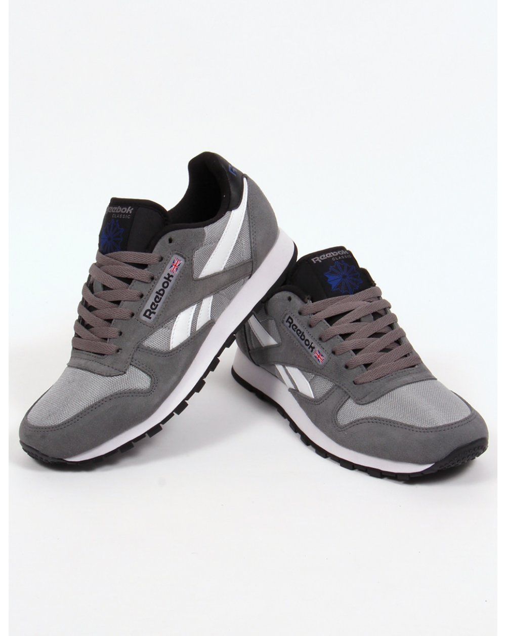 4d230c3cb95e6 reebok mens classic trainers cheap   OFF65% The Largest Catalog ...