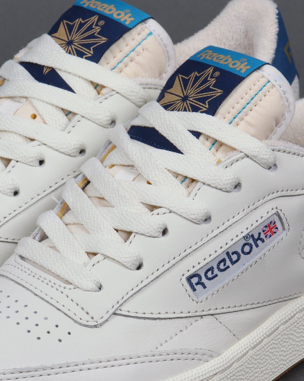 18ab74eac71 reebok blue trainers cheap   OFF45% The Largest Catalog Discounts