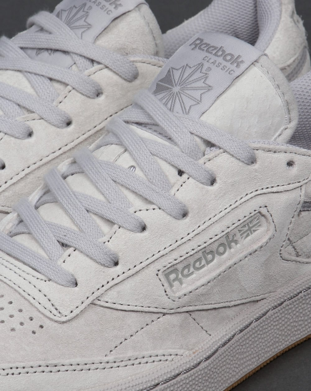 82dbc31cbb120 Buy reebok cl leather suede   OFF53% Discounted