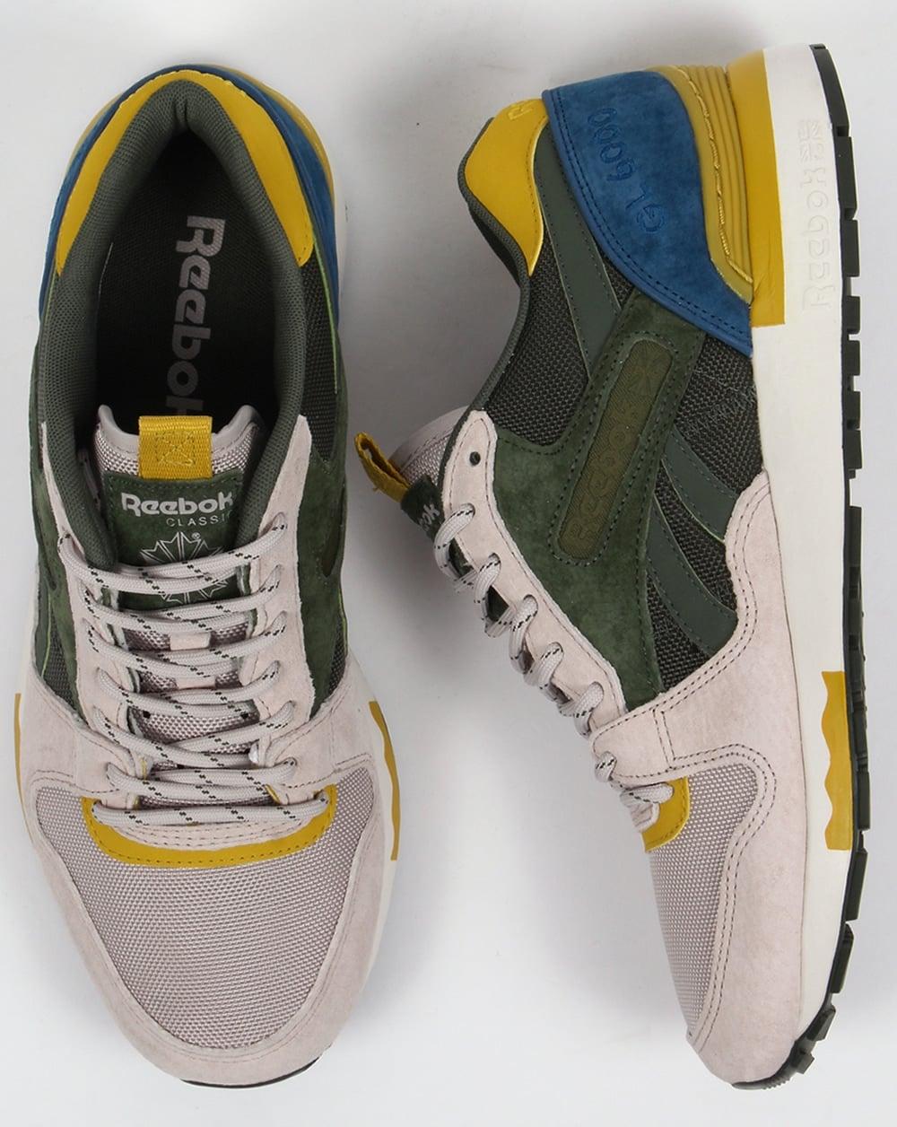 Nike Mens Roshe Run Sneakerboot Qs Casual Shoe