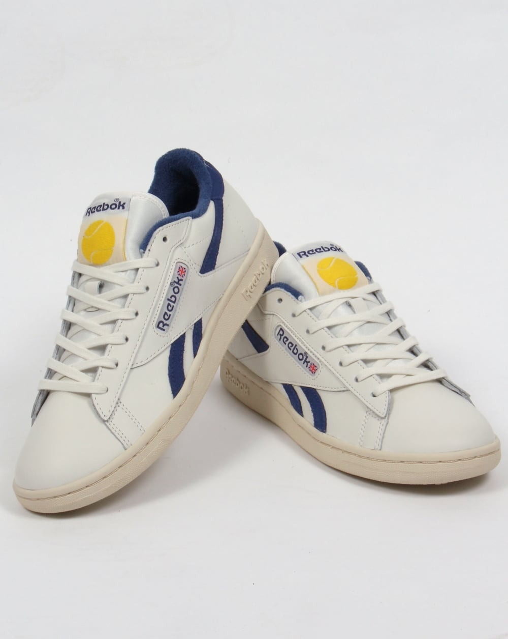 Buy reebok blue trainers   OFF43% Discounted b0beea973