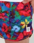 Supremacy Champ Floral Swim Shorts Multi