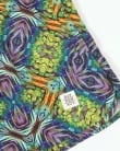 Supremacy Glaze Swim Shorts Multi