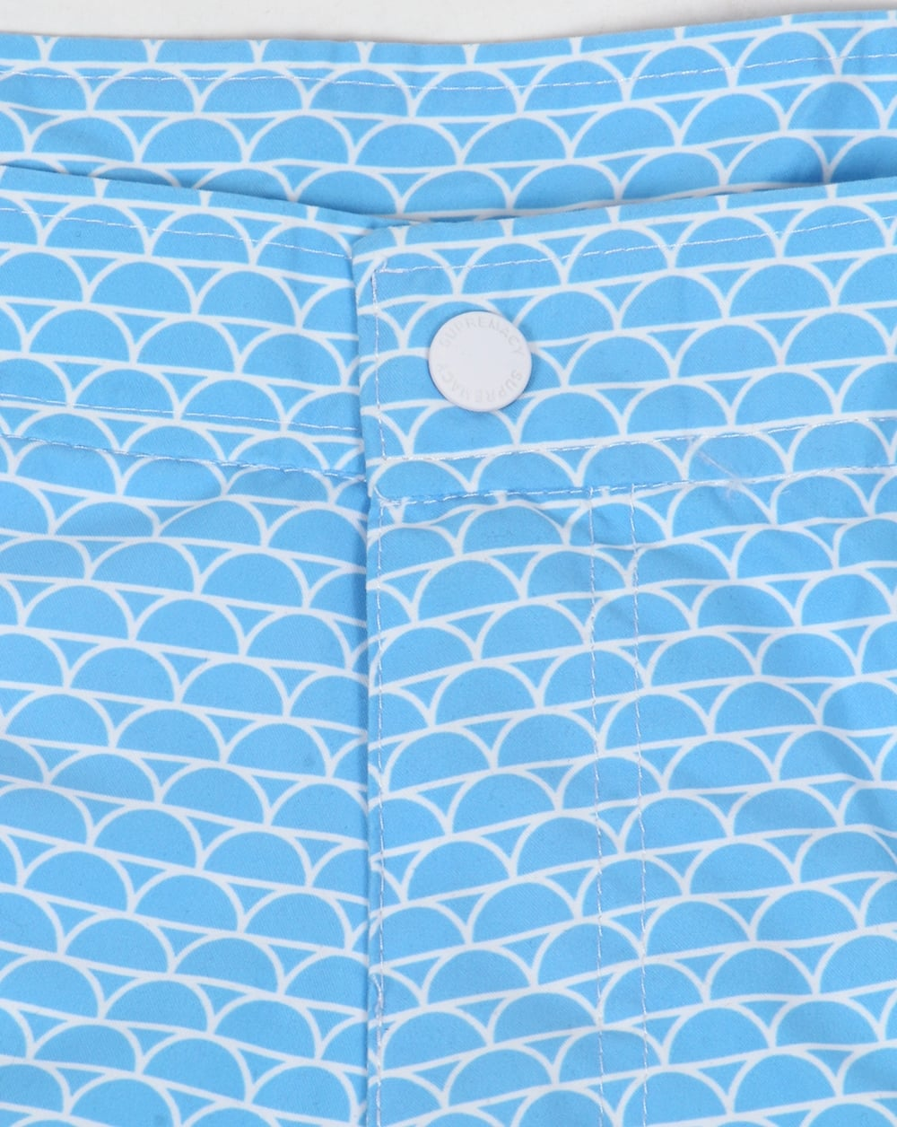 eeedb9e858 Supremacy Reef Tailored Swim Shorts Blue,beach,swimmers,pool,mens