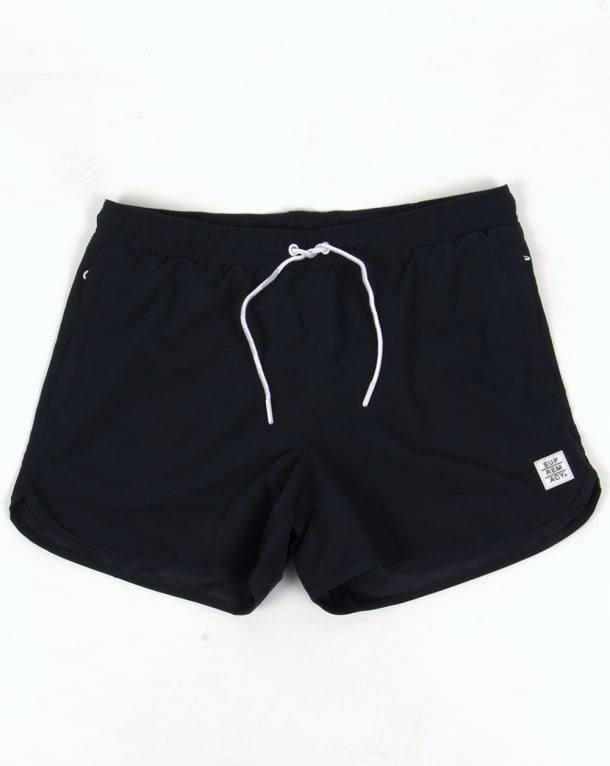 Supremacy Rocket Swim Shorts Navy