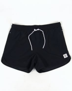 Supremacy Shorts Supremacy Rocket Swim Shorts Navy