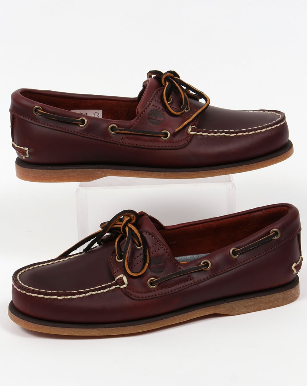 How To Protect Leather Boat Shoes