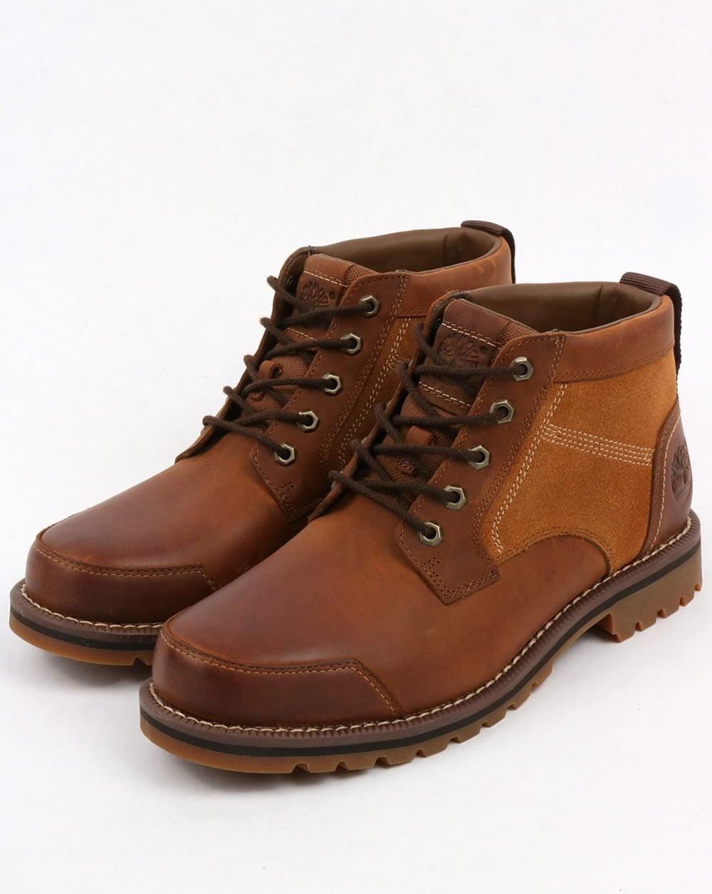 timberland larchmont chukka boots oakwood suede rugged