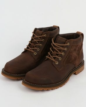 timberland boots and shoes in a range of sizes and colours