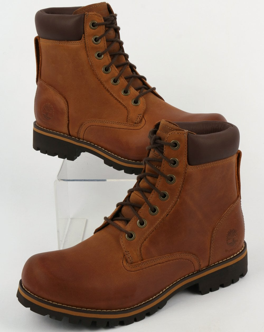 00915f663ade Timberland rugged inch plain toe copper roughcut jpg 1000x1256 Copper timberland  boots