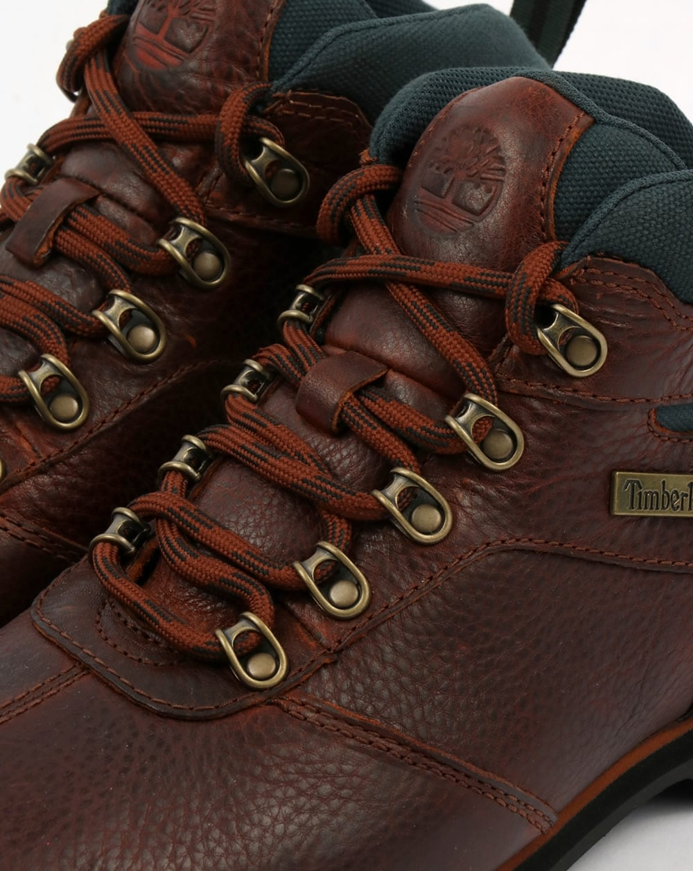 2dd51dc3956 Timberland Splitrock II Boots Brown/Green,2,pro,shoes,hiker,mens
