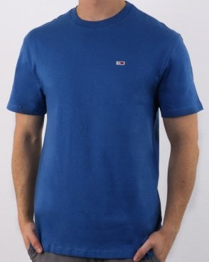 Tommy Hilfiger Classic Tee Limoges