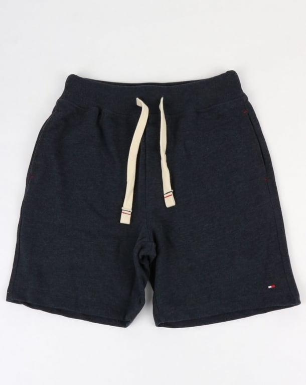 Tommy Hilfiger Icon Shorts Navy Blazer