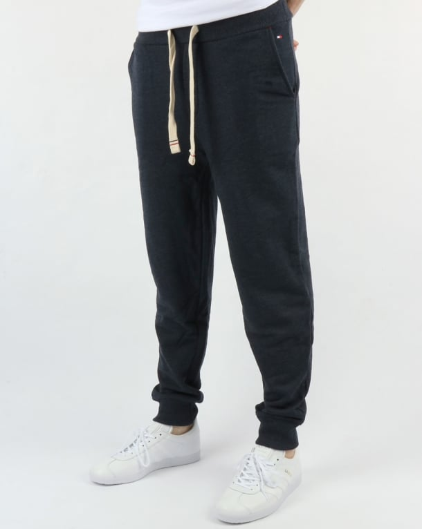 Tommy Hilfiger Icon Sweatpants Navy