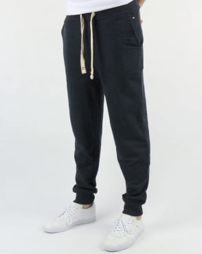 Tommy Hilfiger Jeans Tommy Hilfiger Icon Sweatpants Navy