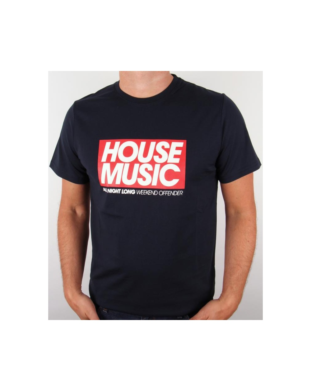 House music t shirts designs house design Music shirt design ideas