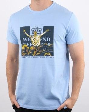 1a7c0eae Weekend Offender, Jackets, Sweats, T-shirts, Polo Shirts, Shorts ...