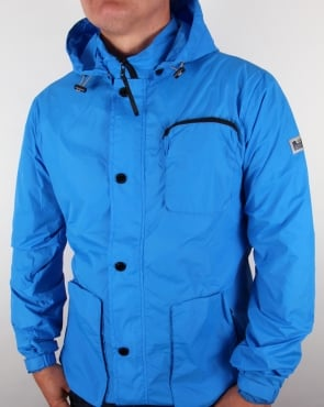 Weekend Offender Mckinley Jacket Seaspray