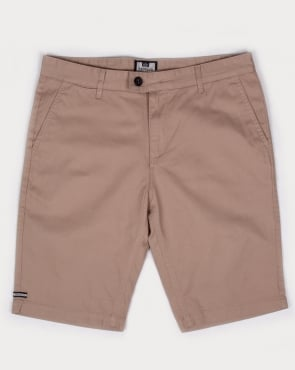 Weekend Offender Sazerac Shorts Stone