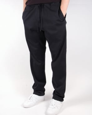 Ymc Alva Trousers Navy